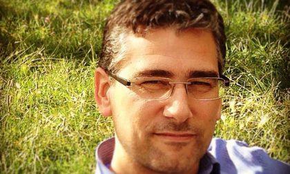 Lavagna, il candidato sindaco del M5S oggi a Bruxelles
