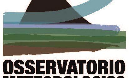 L'Osservatorio Meteorologico premia il Caboto