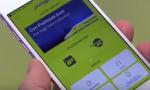 A Lavagna la sosta si paga con l'app di Postepay