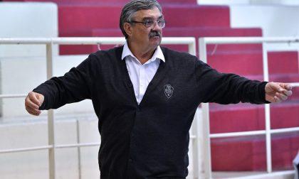 Vigilia di Champions: la Pro Recco a Bologna contro l'Eger
