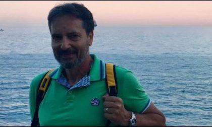 È morto Franco Capineri, travolto da un furgone