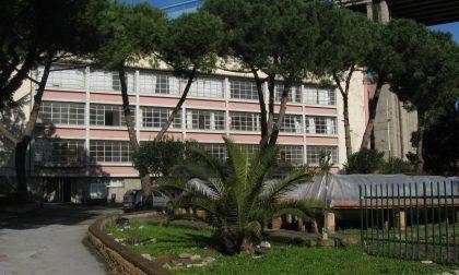Centro Franco Chiarella, pronti nove alloggi di edilizia residenziale sociale