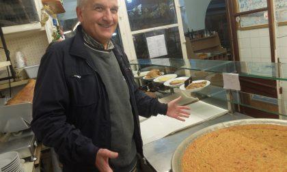 Il 14 gennaio è la Giornata nazionale della farinata: alla scoperta del nostro oro