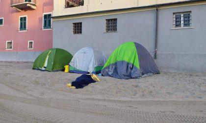 Conti su turismo e decoro urbano: «Amministrazione sestrese bocciata»