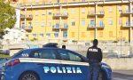 Due giovanissimi topi d'appartamento arrestati a Chiavari