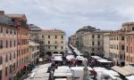 Fiera di Sant'Antonio: 60mila presenze in due giorni