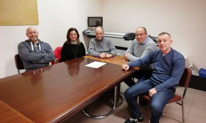 La Consulta Disabili Tigullio incontra l'amministrazione comunale di Chiavari
