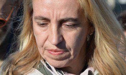 Loriana Rainusso lascia l'Ascom dopo le polemiche degli scorsi mesi