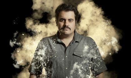 """""""Marketing o Plomo?"""" parte il nuovo progetto web di Rafael Patron sulle orme di Narcos"""
