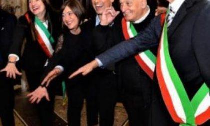 Il Villaggio sbarca a Genova il 23 marzo con Bucci e Toti
