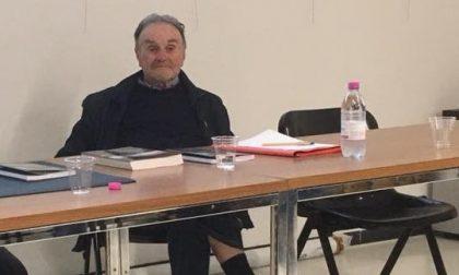 Il Levante piange la scomparsa del sindacalista Giuseppe Stevané
