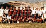 Lutto nel Sestri Levante, è morto l'ex presidente Vittorio Lavaggi