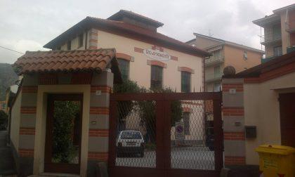 Lutto a Sestri Levante, è morto Angelo Rossignotti