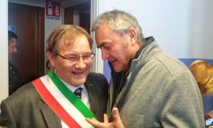 Claudio Muzio: «Biblioteca di Avegno importante presidio culturale e sociale»
