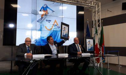 Presentato il piano di promozione turistica della Liguria