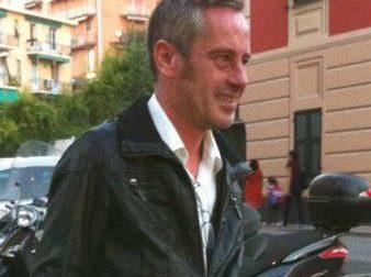 Rapallo, oggi i funerali Giuseppe Raffo