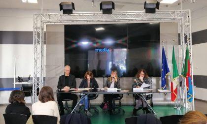 Presentazione del Premio&Festival Andersen di Sestri Levante