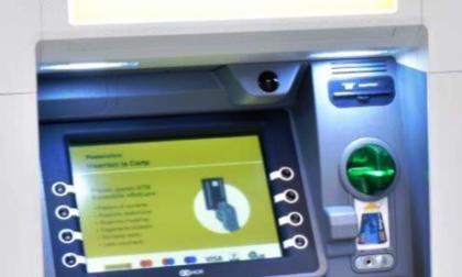 Sportello automatico di nuova generazione per le poste di Borzonasca e Carasco