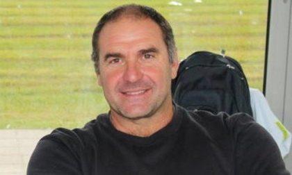 Chiavari Nuoto, è morta la mamma dell'allenatore Andrea Pisano
