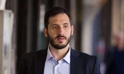 """Incontro """"Il Levante, quale priorità per il nuovo Governo?"""""""