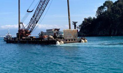 Portofino, in arrivo un nuovo piano di gestione dei rifiuti