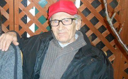 Addio a Sandro Dasso, simbolo di Cavi Borgo