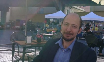 """Rinascita Fontanabuona: """"Un territorio senza servizi crea disservizi ai cittadini"""""""
