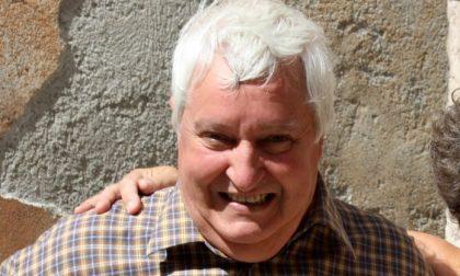 Domani a Chiavari i funerali dell'artigiano Angelo Solari
