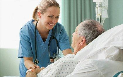 Strutture per anziani, nuove modalità di presentazione delle domande per l'inserimento nella lista d'attesa