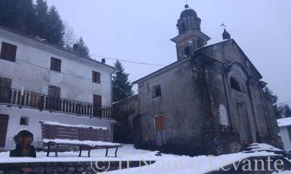La Liguria saluta il maltempo: settimana di tempo stabile