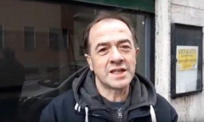 """Carannante mostra la """"Rapallo B"""""""