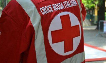 Il nuovo bando della Croce Rossa
