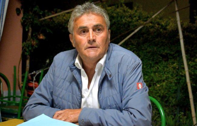 Linguistico di Chiavari, Muzio: «Servono buon senso e misura, non polemiche pre-elettorali»