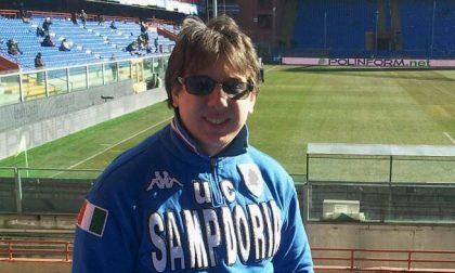 Morto improvvisamente a 31 anni, per i funerali di Giampaolo si attende l'autopsia