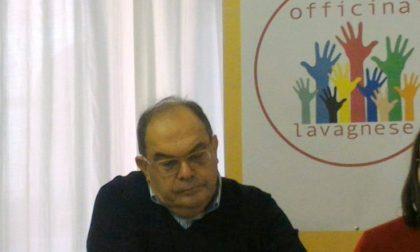 Cassonetti Caritas, Officina Lavagnese aspetta una risposta dal Comune
