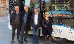 Innovazione in movimento: in arrivo i nuovi autobus elettrici
