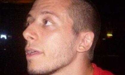 Omicidio di Stefano Leo, la mamma lancia un appello