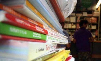 Contributo borse di studio per libri di testo, a Chiavari assegnati 34mila euro