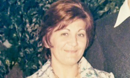Moneglia, addio a Lina Meloni, ex proprietaria storica del Mondial