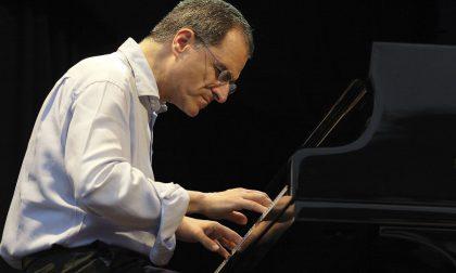 Winter Jazz #01, questa sera c'è Pieranunzi