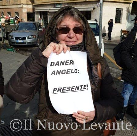 Demolizione veranda Ostigoni a Lavagna, un fatto storico: i commenti