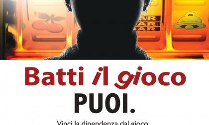 Regione Liguria attiva un numero verde contro il gioco d'azzardo patologico