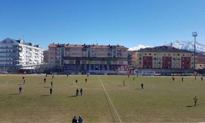Virtus Entella, questa volta perde 2-0 a Cuneo