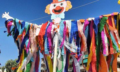 Carnevale Esplosivo a Recco, un lavoro di squadra
