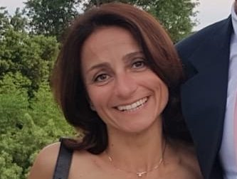 Addio a Benedetta Lodi, scomparsa a 44 anni