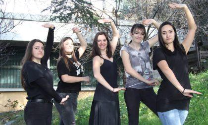 Il Caboto danza con il mondo, l'indirizzo aziendale fra ballo e cultura