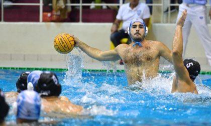 Coppa Italia di pallanuoto, domani a Bari comincia la Final 8