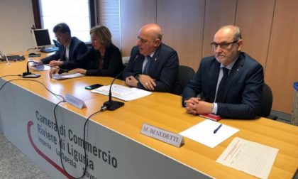 Turismo: bando di 700mila euro per i servizi innovativi