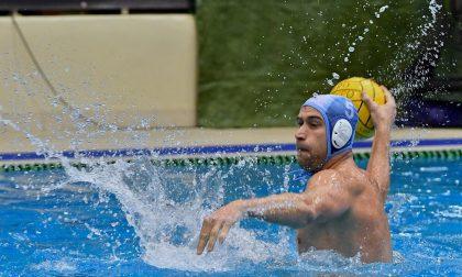 Coppa Italia, Pro Recco batte Ortigia e vola in finale