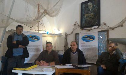 Nasce il Comitato Pescatori Dilettanti Sestresi